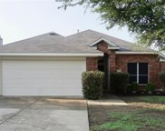 6315 Holly Crest Lane, Sachse image