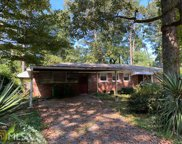 4592 Ridge Dr, Pine Lake image