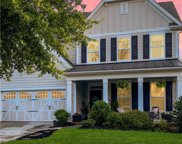 1014 Equipoise  Drive, Indian Trail image
