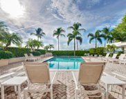 250 Bradley Place Unit #705, Palm Beach image