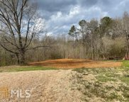 231 Ichabod Ln Unit Lot #21, Mcdonough image