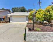 6426  San Stefano Street, Citrus Heights image
