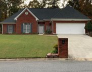 1407 Hadaway Trail, Lawrenceville image