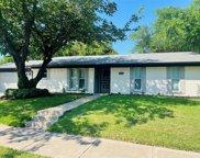5434 Kentcroft Drive, Garland image
