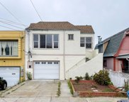 340 San Diego Ave, Daly City image