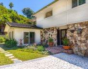 13513  Bayliss Rd, Los Angeles image