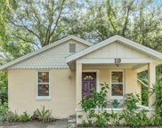 19 NESMITH AVE, St Augustine image