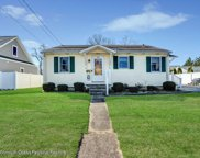 2222 North Road, Point Pleasant image