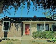 3914     Clark Avenue, Long Beach image