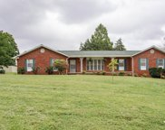 724 Chateaugay Rd, Knoxville image