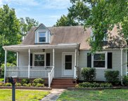 18 Roberts Court W, Central Portsmouth image