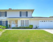1863     Boa Vista Circle, Costa Mesa image