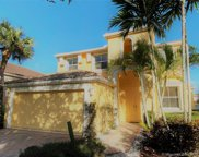 4983 Sw 163rd Ave, Miramar image
