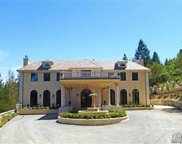 1131 Crestmont  Drive, Angwin image