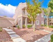 5250 S Rainbow Boulevard Unit 1063, Las Vegas image
