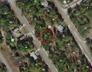 8311 N Creek Way, Citrus Springs image