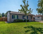 4740 W Wyoming Place, Denver image