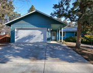 416 Sw Blakely  Court, Bend image