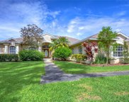 18918 Spring Hollow Drive, Lutz image
