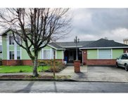 2746 NW 20TH  AVE, Camas image