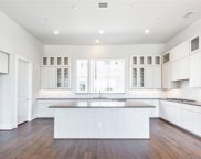381 E Greenbriar Lane Unit 103, Dallas image