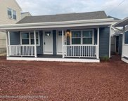 121 Lincoln Avenue Unit A, Seaside Heights image