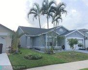 2745 E Foxhall Dr, West Palm Beach image