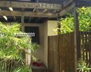 3781 Raleigh St, Hollywood image