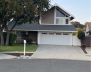 1228   N Shiloh Place, Anaheim image