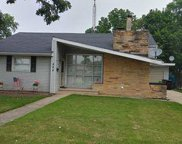 824 15th Ave, Union Grove image