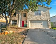 113 Outfitter Drive, Bastrop image