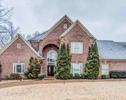 9241 Bluebird Hill, Lakeland image
