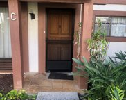 98-1744 Kaahumanu Street Unit C, Pearl City image