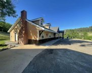 19331 Valley View Lane, Belle Fourche image