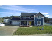 112 NE Keats  CT, Myrtle Creek image