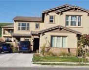 17084     Branco Drive, Chino Hills image