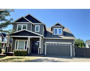 10413 NW 3RD  PL, Vancouver image