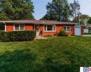 860 N 42nd Street, Lincoln image