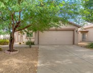 13535 W Saguaro Lane, Surprise image