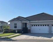 12069  Peachdale Court, Rancho Cordova image