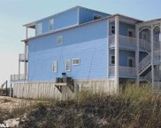 1273 W Beach Blvd, Gulf Shores image