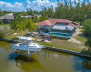 10602 Riverside Road, Port Charlotte image