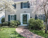 21 Newell Drive, Bloomfield image