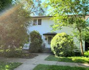 1086 Otto Avenue, Saint Paul image
