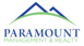 Paramountrealtyaz.com