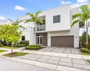 10098 Nw 74th Ter, Doral image