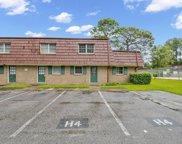 1025 Carolina Rd. Unit H4, Conway image