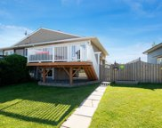 381 Ross Haven  Drive, Fort McMurray image