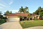 10417 Bow Court, Boca Raton image
