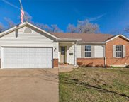 241 Campbell  Court, Troy image